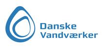 Danske vand